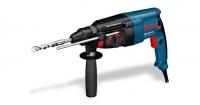 Bosch GBH 2-26 DRE kombinované kladivo