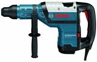 Bosch GBH 8-45 D kombinované kladivo 0.611.265.100