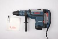 Bosch GBH 8-45 DV Professional 0.611.265.000