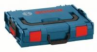 Bosch L-BOXX 102 1600A001RP