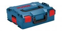Bosch 136 L-BOXX velikost II kufr na nářadí Professional 1.600.A01.2G0