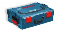 Bosch L-BOXX 136 1600A001RR