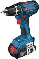Bosch GSB 18-2-Li Plus Professional  06019E7100