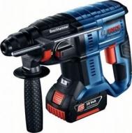 Bosch GBH 180-li Professional 0611911023