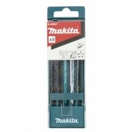 Makita B-48527