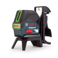 Bosch GCL 2-15 G Professional, 0601066J00