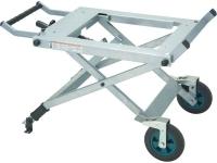 Makita JM27000300 - WST03 pracovní stůl pro MLT100