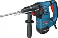 Bosch GBH 3-28 DRE Professional kombinované kladivo