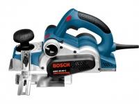 Bosch GHO 40-82 C Professional hoblík 0.601.59A.76A