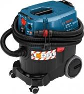 BOSCH GAS 35 L AFC Professional průmyslový vysavač 0.601.9C3.200