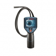 Bosch GIC 120C aku monitorovací kamera 10,8V Li-ion 0.601.241.200