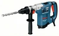 Bosch GBH 4-32 DFR SET Professional kombinované kladivo + sklíčidlo 0.611.332.101