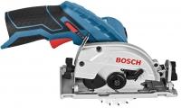 Bosch GKS 12V-26 Professional (solo) aku okružní pila 0.601.6A1.001