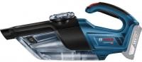 Bosch GAS 18V-1 Professional aku vysavač bez akumulátoru a nabíječky 0.601.9C6.200