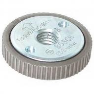 Bosch rychloupínací matice SDS-clic M14 1.603.340.031