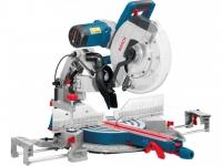 Bosch GCM 12 GDL Professional pokosová pila 0.601.B23.600