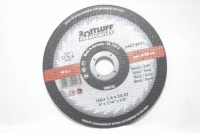 Řezný kotouč LUKAS-ROTTLUFF Premiumflex 150x1,6