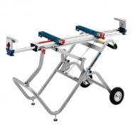Bosch GTA 2500 W Professional transportní a pracovní stůl 0.601.B12.100