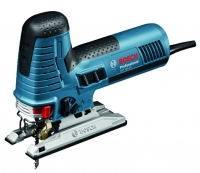 Bosch GST 160 CE Professional přímočará pila 0.601.517.000
