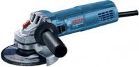 Bosch GWS 880 Professional úhlová bruska 0.601.396.00A