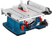 Bosch GTS 10 XC Professional Stolní kotoučová pila 0.601.B30.400