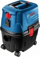 Bosch GAS 15 PS Professional vysavač 0.601.9E5.100