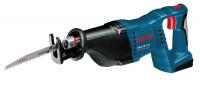 Bosch GSA 18 V-Li Professional aku pila ocaska 0.601.64J.000