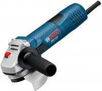 Bosch GWS 7-115 Professional úhlová bruska 0.601.388.106
