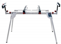 Bosch Stůl pro kapovací a pokosové pily GTA 2600