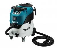 Makita VC4210MX průmyslový vysavač