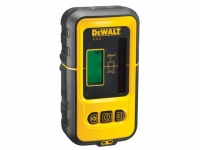 DeWALT DE0892 Aku laserový detektor