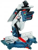 Bosch GTM 12 JL Professional kombinovaná pokosová pila 0.601.B15.001