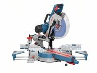 Bosch GCM 12 SDE Professional pokosová pila 0.601.B23.100