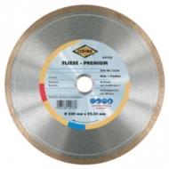 Diamantový kotouč CEDIMA Fliese Premium d.230