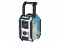 Makita DMR114 akumulátorové rádio