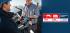 Prodloužená záruka Bosch 36 měsíců
