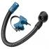 Bosch GDE hex Professional 1600A001GA adaptér k odsávání