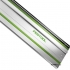 Festool Vodící lišta FS 1080/2 (491504)