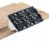 Festool Profilová deska SSH-STF LS130-R10KX (491198)